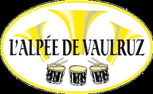 L'Alpée de Vaulruz
