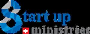 Start Up Ministries